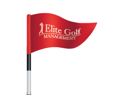 Whitestone Golf Club Logo